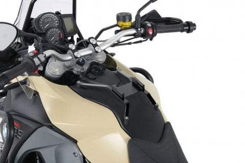 BMW F800GS Tank Bag - Ring