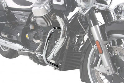 MOTO-GUZZI California 1400 Protection - Engine Guard