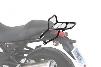 MOTO-GUZZI Griso 1200 Topcase carrier Tube Type