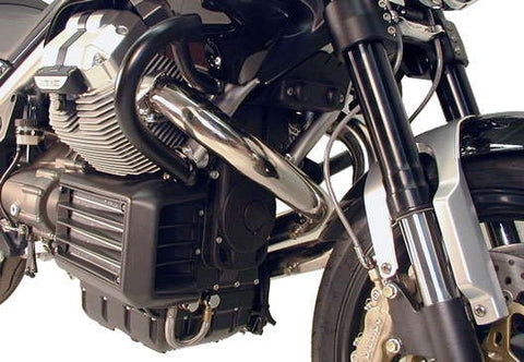 MOTO-GUZZI Griso 1200 Protection - Engine Guard