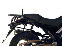 "MOTO-GUZZI Griso 1200 Carrier - Sidecases Quick Release ""Lock It"""