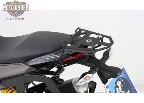 Ducati Hypermotard 821 SP Rear Rack - Mini