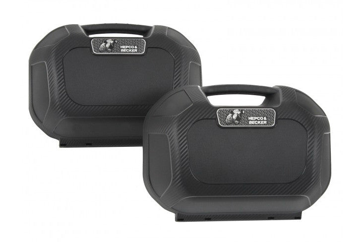 C-Bow Carrier Cases