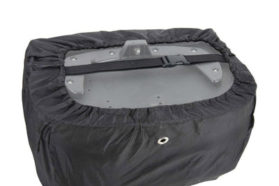 Rain cover for Strayker bag Hepco Becker