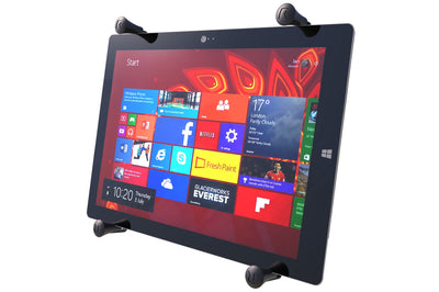"RAM® X-Grip® Universal Holder for 12"" Tablets"