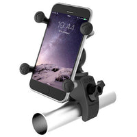 RAM Set - Tough-Claw™ with X-Grip™ Phone Cradle