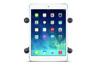 "RAM HOLDER - X-Grip Cradle for 7-8"" Tablets - Motousher"