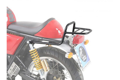 Royal Enfield Continental GT Carrier - Classi Tube Rack