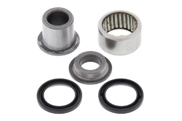 Rear Shock Bearing Kit Upper (29-1003).