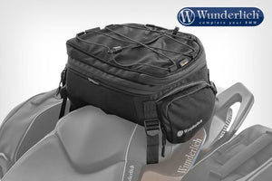 "Seat + Rack Bag - Elephant ""COMBI"" (12-20L)"