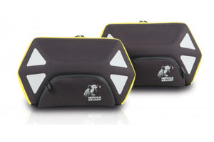 Soft Side Cases 22L Each - Royster (Black Yellow)