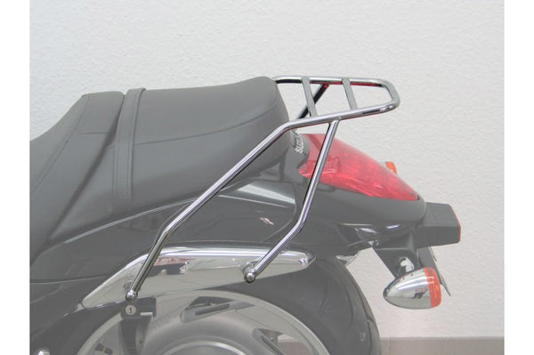 Suzuki M1800R Intruder Saddlebags Tube Carrier.