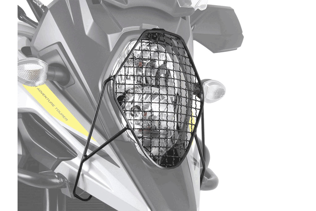 Suzuki V-Strom 1000 (14-16) Protection - Headlight Guard