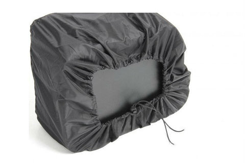 Saddlebags Rain covers ( Pair)