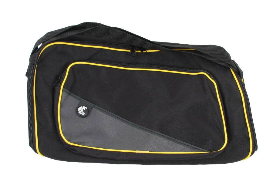 Sidecases Inner bag 40L - Junior | All - Pc - Motousher