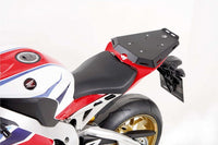 Honda CBR 1000 RR Fireblade Carrier - Sports Rack