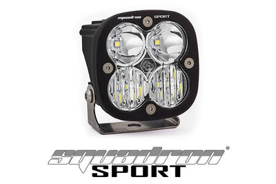 Auxiliary Lights For Motorcycles Aux Lights Motousher