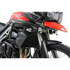 Triumph Tiger 800 (15-) Protection - Headlight Guard
