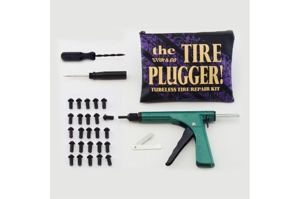 SNG Auto Tire Plugger Tubeless Tires.