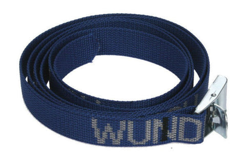 Strap 1.8M with Metal Buckle