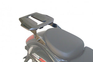 Suzuki Hayabusa Carrier Topcases - Carrier (Fixed Hinge).