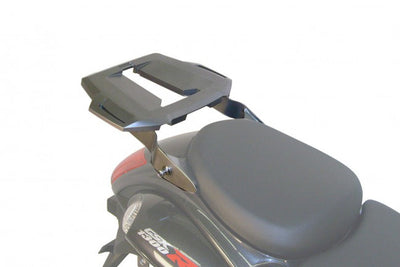 Suzuki Hayabusa Carrier Topcases - Carrier (Fixed Hinge)