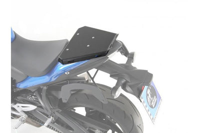 Suzuki GSX-S1000 ABS Carrier - Sports Rack
