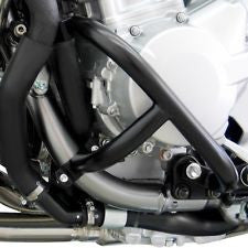 Suzuki GSF 1250 S Bandit Protection - Engine Guard