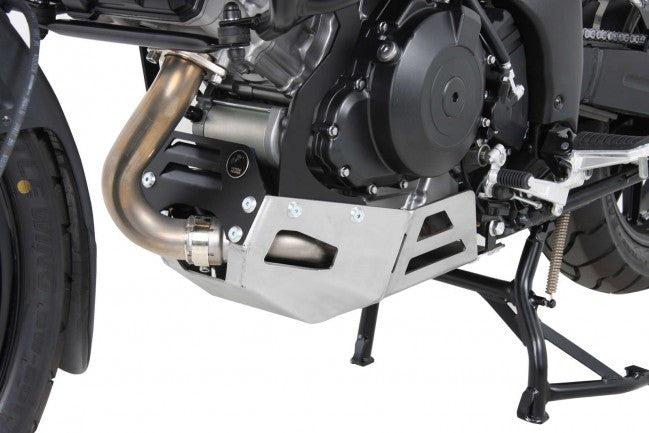Suzuki V-Strom 1000 ABS Protection - Engine Guard