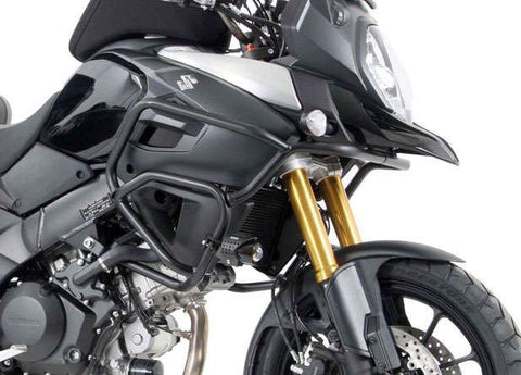 Suzuki V-Strom 1000 ABS Protection - Tank Guard