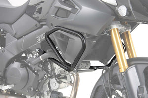 Suzuki V-Strom 1000 14-, 17- Protection - Engine Guard