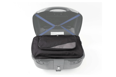 Topcase and Side case Inner bags 40L +