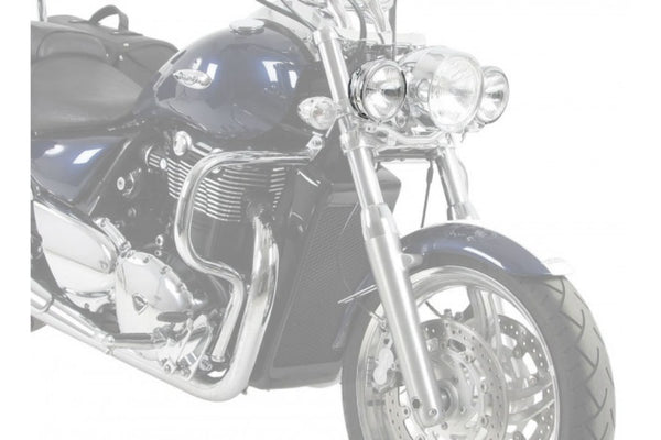 Triumph Thunderbird 1600 Twinlight-Set - Motousher