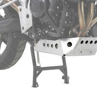 Triumph Tiger 800XC (12-14) Protection - Engine Sump / Skid Plate.