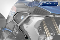 BMW R1250GS Protection - Engine Tank Guard - Motousher
