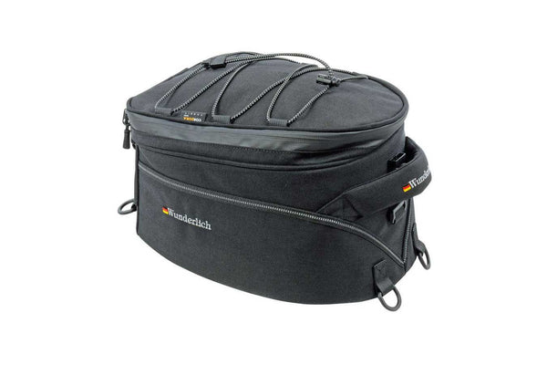 Tank Bag 15L Elephant Basic - Black.