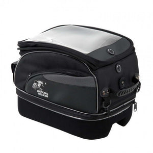 Tank bag 14 - 19L Large Street Tourer.