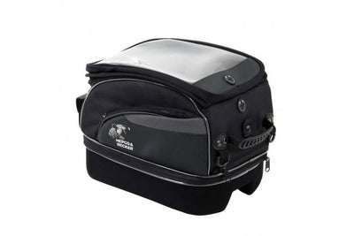 Tank bag 14 - 19L Large Street Tourer