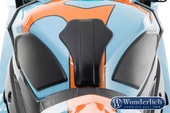 BMW S1000RR Protection - Tank Pad Kit ( 3 Pcs)