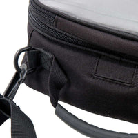 Tank bag 03 - 5L Magnetic Daypack.