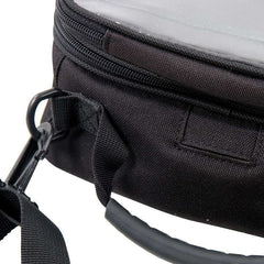 Tank bag 03 - 5L Magnetic Daypack