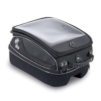 Tank Bag 08 - 13L Medium Street Tourer.