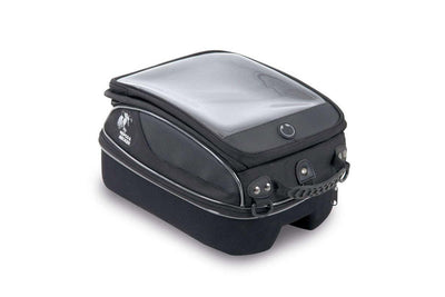 Tank Bag 08 - 13L Medium Street Tourer