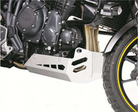 Triumph Tiger Explorer 1200 Protection - Engine Sump / Skid Plate.