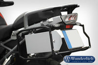 BMW R1200GS Luggage - Tool Box