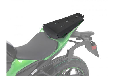 Kawasaki Z900 Carrier - Sports Rack