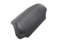 Top case Backrest - Junior | All