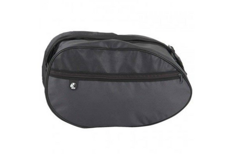 Topcase Inner bag for Junior, Journey & Alu-Standard 40L-