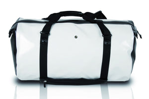 Duffle Travel Zip by Ortlieb (30-50L).