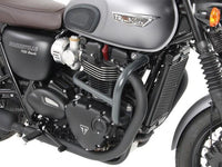 Triumph T120 Protection - Engine Guard